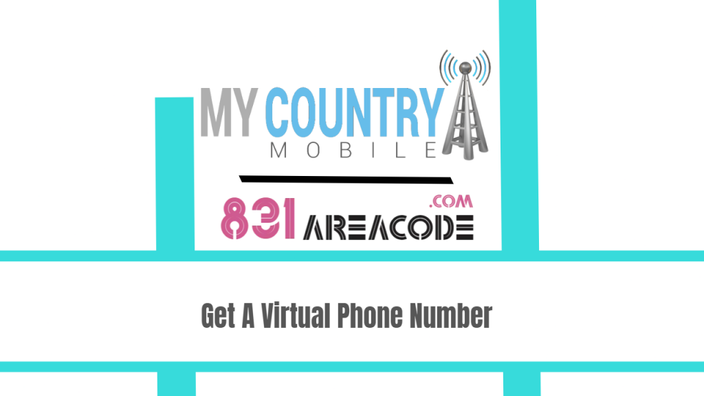 831- My Country Mobile
